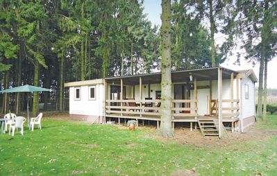 Photo for 2BR House Vacation Rental in Wachtebeke