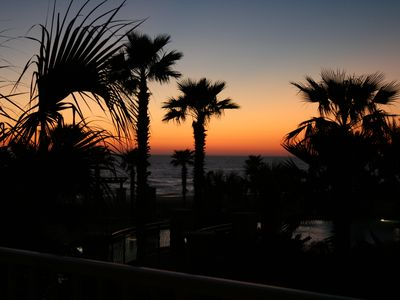 Photo for Shores of Panama 223 -  2BR + Bunk! 2 weeks in June OPEN! HURRY!