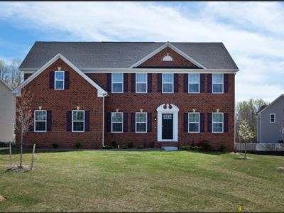 Photo for 5BR House Vacation Rental in Upper Marlboro, Maryland