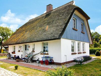 Photo for Holiday flat, Wieck am Darß