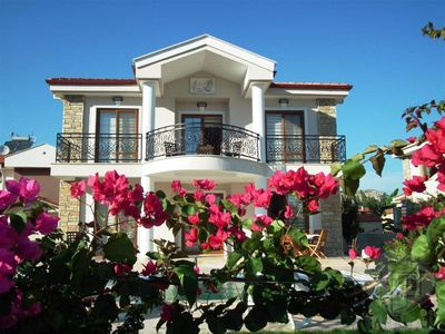 Photo for Villa With Private Pool And Mountain Views