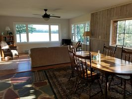 Photo for 2BR Cottage Vacation Rental in Fitzwilliam, New Hampshire