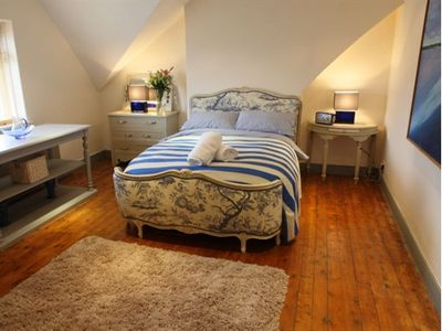Photo for Apartment-Ensuite-Townhouse sleeps>10people