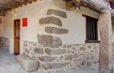 Photo for Self catering Las Peruchas for 2 people