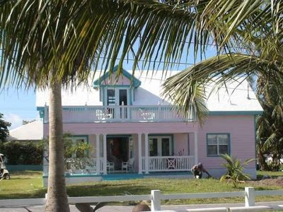 SPECIAL RATE! Charming safe family beach escape