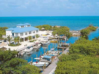 Photo for Apartment Mangroves  in Keys, Florida Keys - 6 persons, 2 bedrooms