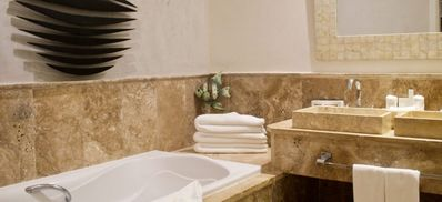 Photo for All Inclusive Punta Cana Stay-Junor Suite-Infinite Luxury Package