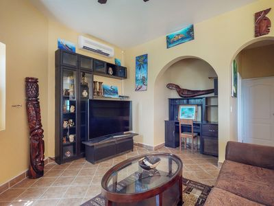 Photo for Casa Johnson - A Tastefully Decorated Home