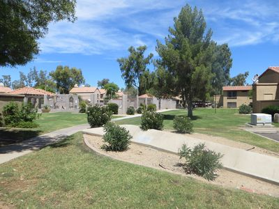 Photo for Vacation Condo For Rent, Avondale, Phoenix, Arizona 1