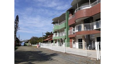 Photo for 1BR Apartment Vacation Rental in Zimbros, South Carolina