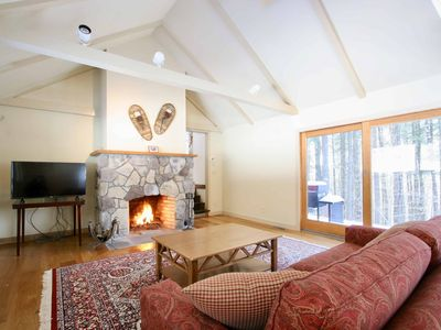 Photo for 2BR House Vacation Rental in Great Barrington, Massachusetts