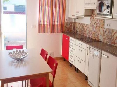 Photo for 2 bedroom accommodation in Zahara de los atunes