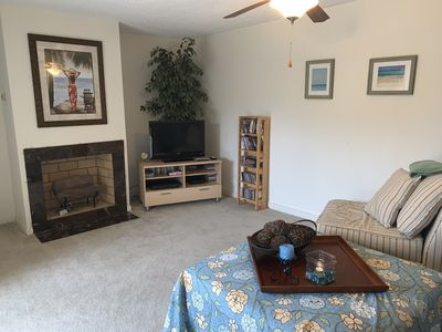 Photo for 3BR Townhome Vacation Rental in New Smyrna Beach, Florida
