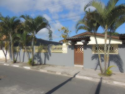 Photo for Wonderful home in Cananéia !!