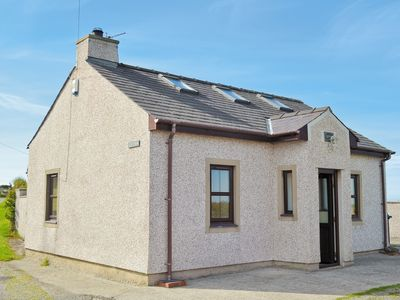 Photo for 2 bedroom accommodation in Aberffraw, Anglesey
