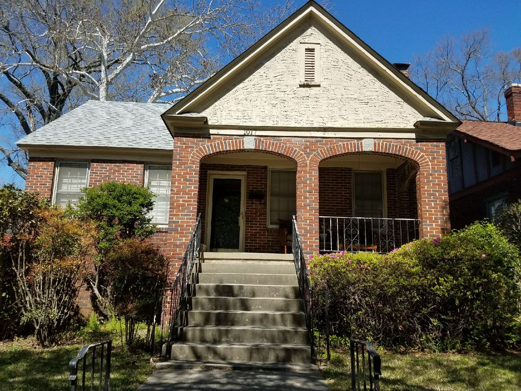Great Location in the Heart of Columbia! - HomeAway