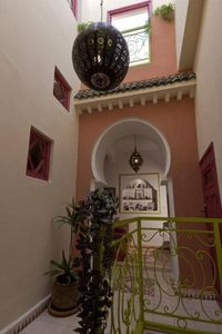 Photo for 2BR House Vacation Rental in Essaouira