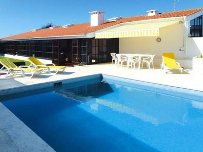 Photo for holiday home, Antas  in Costa Verde - 8 persons, 4 bedrooms