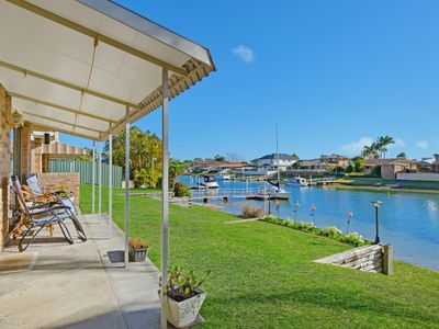Photo for 29a Ballina Crescent, Port Macquarie