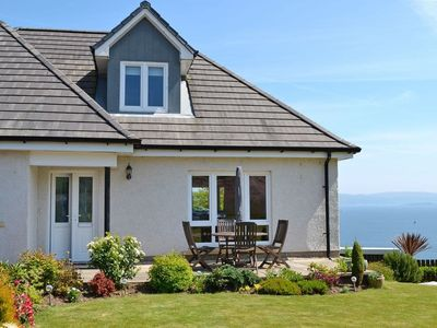 Photo for 4BR House Vacation Rental in Isle of Bute, Scotland