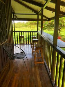 Photo for 2BR House Vacation Rental in El Molino, Alajuela Province