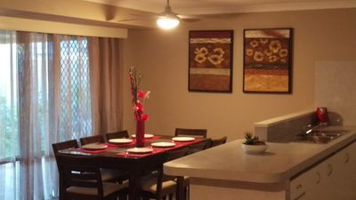 Photo for The Quiet Family Getaway In Bassendean + free WiFi