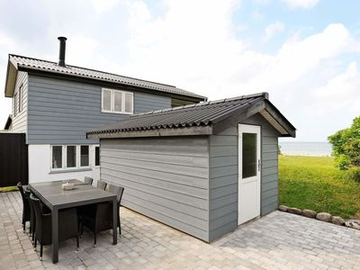 Photo for Vacation home Tørresø in Otterup - 6 persons, 3 bedrooms