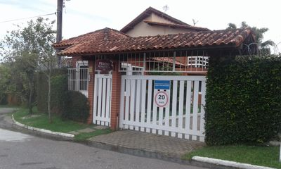 Photo for 2BR House Vacation Rental in Itatiaia, RJ