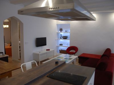 Photo for Apartment in the Barrio de la Marina