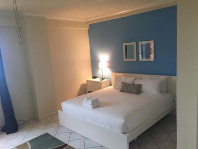Photo for Design Suites Hollywood Beach 778 - One Bedroom Apartment, Sleeps 3