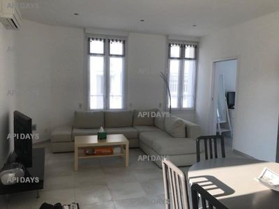 Photo for Apartment Royan, 3 bedrooms, 6 persons