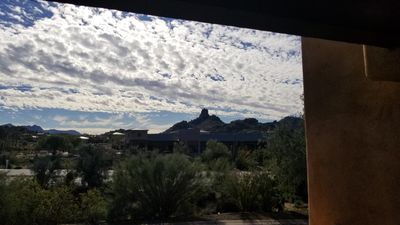 Photo for GREAT LOCATION FOR ALL ACTIVITIES, GOLF, HIKING. SITE SEEING, EVENTS & RELAXING