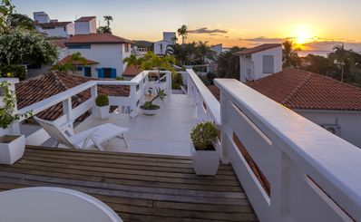 Photo for House in the Heart of Buzios + Incredible View and the Most Beautiful Sunset in Búzios