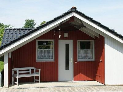 Photo for Holiday house Neumann, Germany