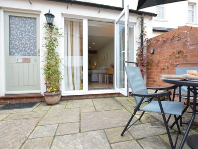 Photo for 3 bedroom House in Ashbourne - 66256
