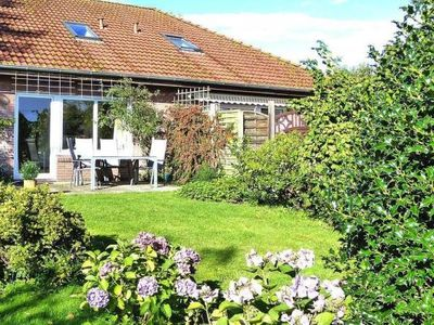 Photo for Semi-detached house, Garding  in Nordfriesland - 6 persons, 3 bedrooms
