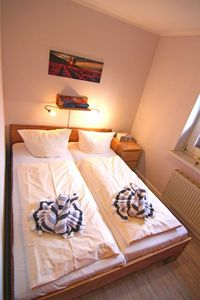 Photo for Apartment Watt flower - Apartment Watt flower