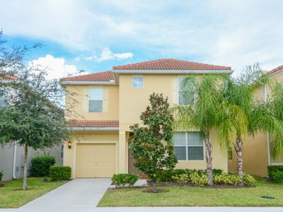 Photo for 8989 Cuban Palm Road - Six Bedroom Home - House