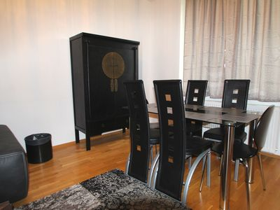 Photo for Super nice apartment in the heart of Cologne