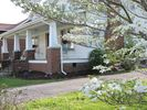 2BR House Vacation Rental in Berea, Kentucky