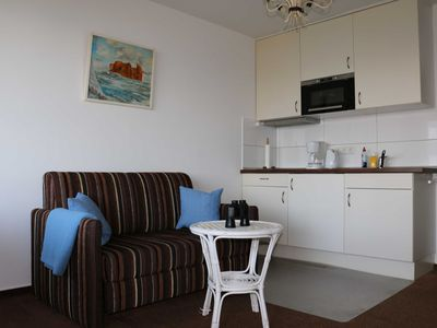 Photo for Guesthouse Cap Hoorn, small apartment - Guesthouse Cap Hoorn