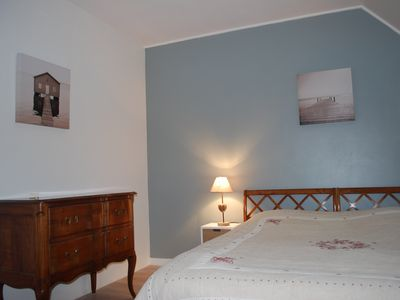 Photo for House Penestin - 400m of beach - sleeps 14