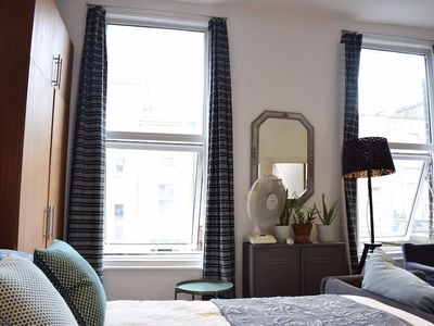 Photo for 3 Bedroom Apartment in North London