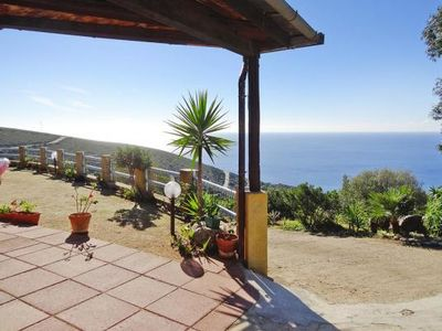 Photo for holiday home, Torre delle Stelle Sinnai  in Um Cagliari - 6 persons, 3 bedrooms