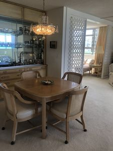 Photo for Million Dollar Views from this Spacious 2 bed 2 bath in Waikiki