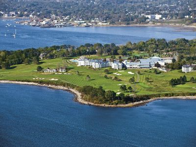 Photo for Samoset Resort Condominium