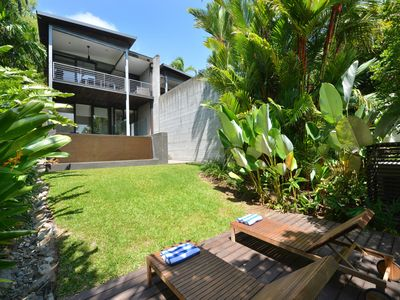 Photo for 53A Murphy Street - Port Douglas, QLD