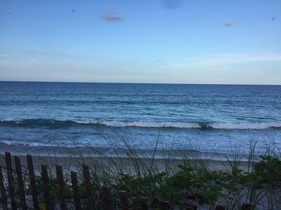 Photo for Spend your Weekends in Beautiful Tequesta, Florida.  Enjoy beach, river & golf