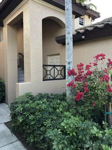 Photo for Stunning Pelican Sound coach home. Newly renovated, sleeps 8, full amenities!!