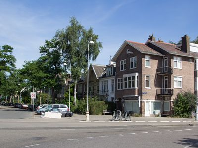 Photo for Holiday apartment Amsterdam 2+2 persons